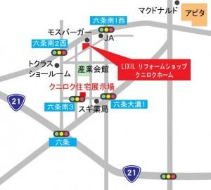 map20170417
